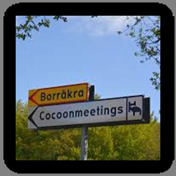 Cocoonmeetings