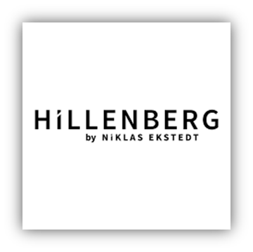 Hillenberg stamp