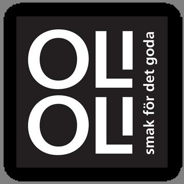 OliOli stamp
